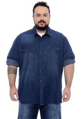 Camisa-Jeans-Plus-Size-Braian-46