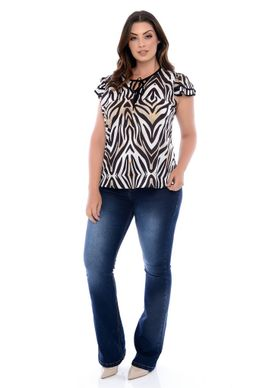 Blusa-Plus-Size-Bella-48