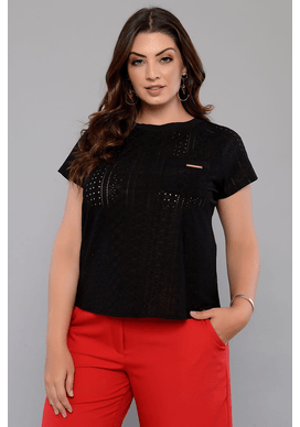 T-Shirt-Plus-Size-Ananya-52