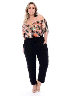 Blusa-Plus-Size-Zebelle-50