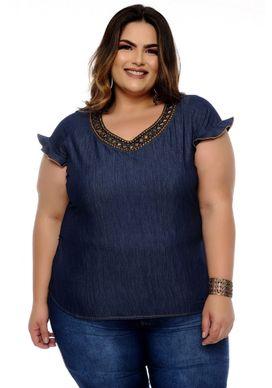 Blusa-Jeans-Plus-Size-Mattia-48