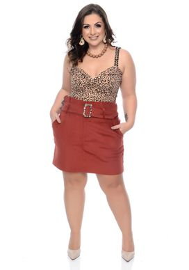 Regata-Plus-Size-Leslie-48