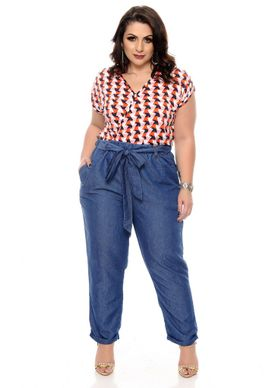 Body-Plus-Size-Suly-46