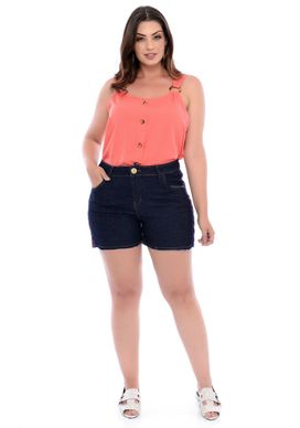 Regata-Plus-Size-Iesha-46