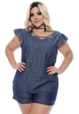 Blusa-Jeans-Plus-Size-Narhea-48