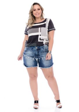 Blusa-Plus-Size-Nataly-46