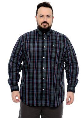 Camisa-Xadrez-Plus-Size-Edgar-4