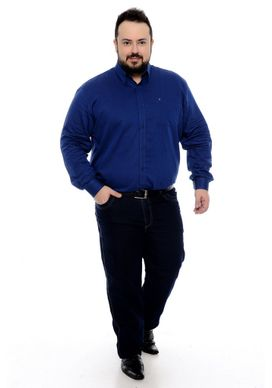 Camisa-Plus-Size-Kaueh-10