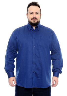 Camisa-Plus-Size-Kaueh-4
