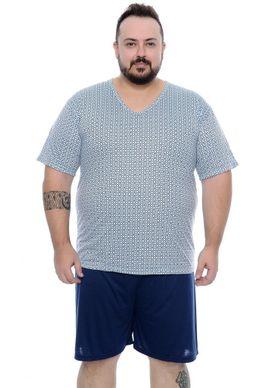 Pijamas-Sortidos-Plus-Size-Almir-48-50