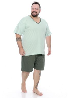 Pijamas-Sortidos-Plus-Size-Alves-46-48