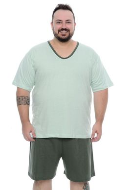 Pijamas-Sortidos-Plus-Size-Alves-48-50