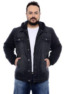 Jaqueta-Jeans-Plus-Size-Lincon-46