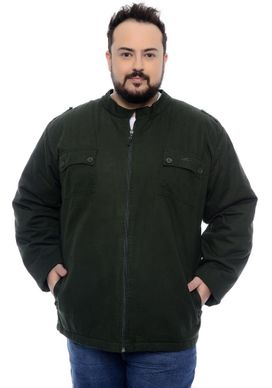 Jaqueta-Plus-Size-Wilker-48-50