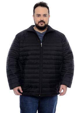 Jaqueta-Plus-Size-Malic-46-48
