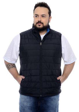 Colete-Plus-Size-Rodrigo-48-50