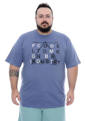 Camiseta-Masculina-Plus-Size-Malvino-50
