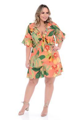 Vestido-Plus-Size-Jannat-46