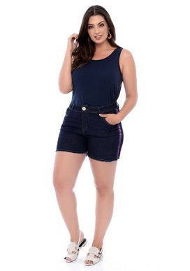 Blusa-Plus-Size-Crisantemo-48