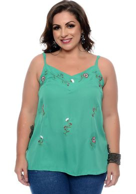 Regata-Plus-Size-Dhara-46