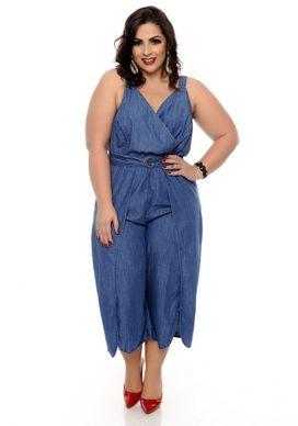 Macacao-Jeans-Plus-Size-Mineya-48