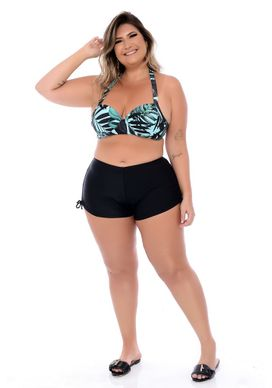 Shorts-Plus-Size-Duncans-46