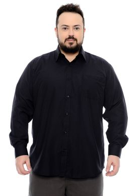 Camisa-Plus-Size-Scott-4