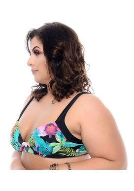 Top-Avulso-Plus-Size-Kabira-48