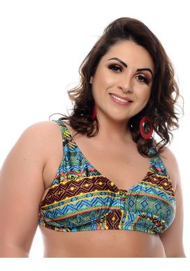 Top-Avulso-Plus-Size-Baracoa-46