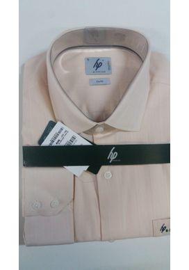 Camisa-Social-Plus-Size-Ulisses-6