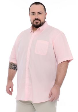 Camisa-Social-Plus-Size-Antenor-4