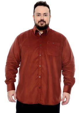 Camisa-Plus-Size-Edemir-5