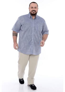 Camisa-Social-Plus-Size-Tadeu-7
