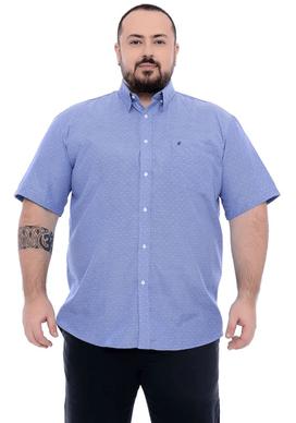Camisa-Social-Plus-Size-Jader-4
