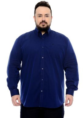 Camisa-Plus-Size-Heitor-5