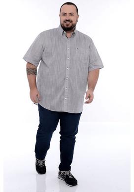 Camisa-Social-Plus-Size-Romeu-4