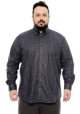 Camisa-Plus-Size-Aury-8