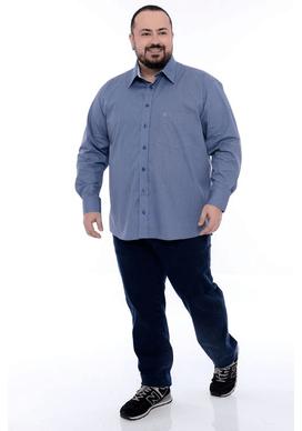 Camisa-Social-Manga-Longa-Plus-Size-Achilles-5