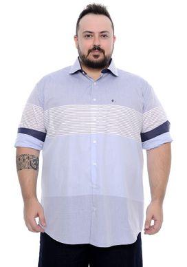 Camisa-Plus-Size-Klaus-4