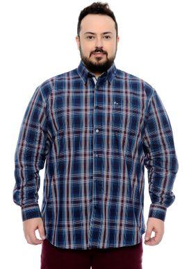Camisa-Xadrez-Plus-Size-Eneias-4