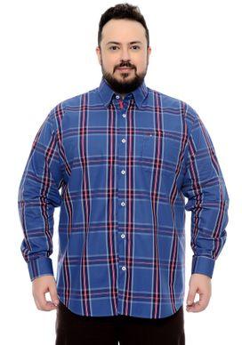 Camisa-Xadrez-Plus-Size-Egon-4