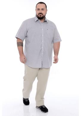 Camisa-Social-Plus-Size-Otto-5