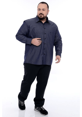 Camisa-Social-Plus-Size-Aloisio-4
