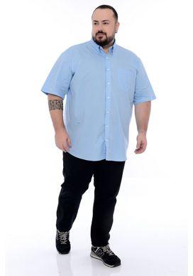 Camisa-Social-Plus-Size-Estevao-4