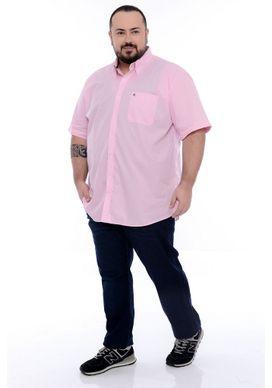 Camisa-Social-Plus-Size-Pablo-4