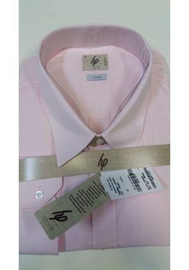 Camisa-Social-Plus-Size-Brian-5