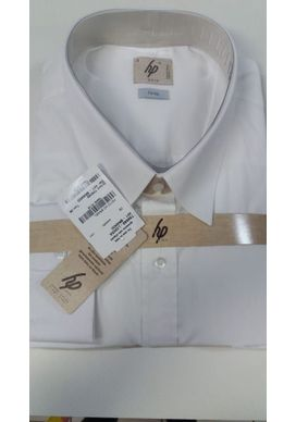 Camisa-Social-Plus-Size-Oscar-6