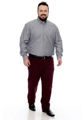 Camisa-Plus-Size-Gaio-10