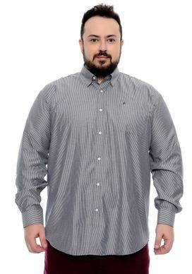 Camisa-Plus-Size-Gaio-7