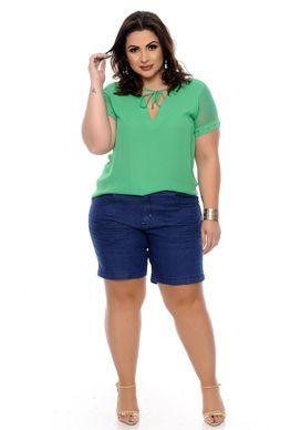 Bermuda-Jeans-Plus-Size-Maisler-52